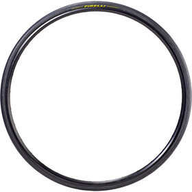 "Pirelli P Zero Velo Tub Pneu à boyau 28x1.00"", black"